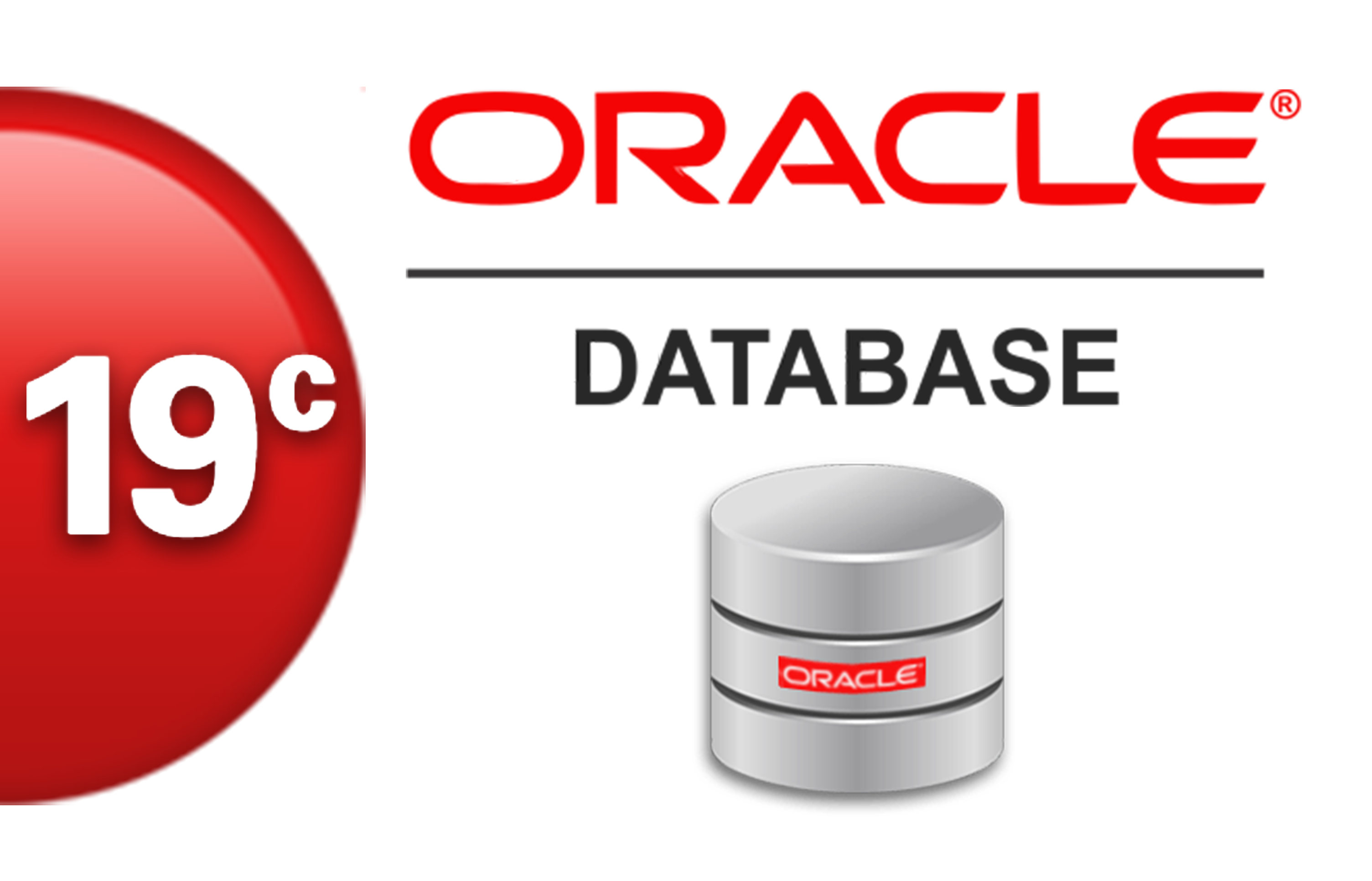 Oracle Version 19c Upgrade Requirement