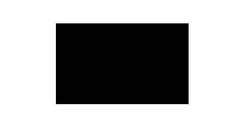 Logo of Peter Sheppard