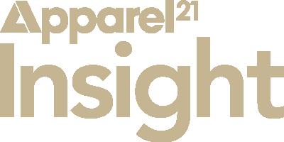 AP21 Insight Logo